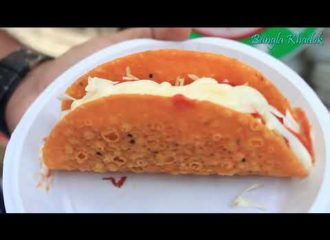 Bangladeshi street food free mexican recipes video mexican tacos best street food in khilgaon bangadeshi street food video recipes forumfinder