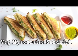 Indian food recipes free mexican recipes video veg mayonnaise sandwich recipe for breakfast mintsrecipes 170 forumfinder Images