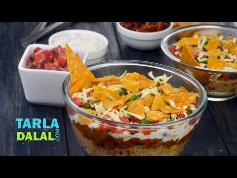 Free Mexican Recipes Easy Authentic Mexican Recipes