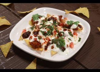 Sanjeev kapoor recipe free mexican recipes video indo mexican chaat in gujarati snacky ideas by amisha doshi sanjeev kapoor video recipes forumfinder Image collections